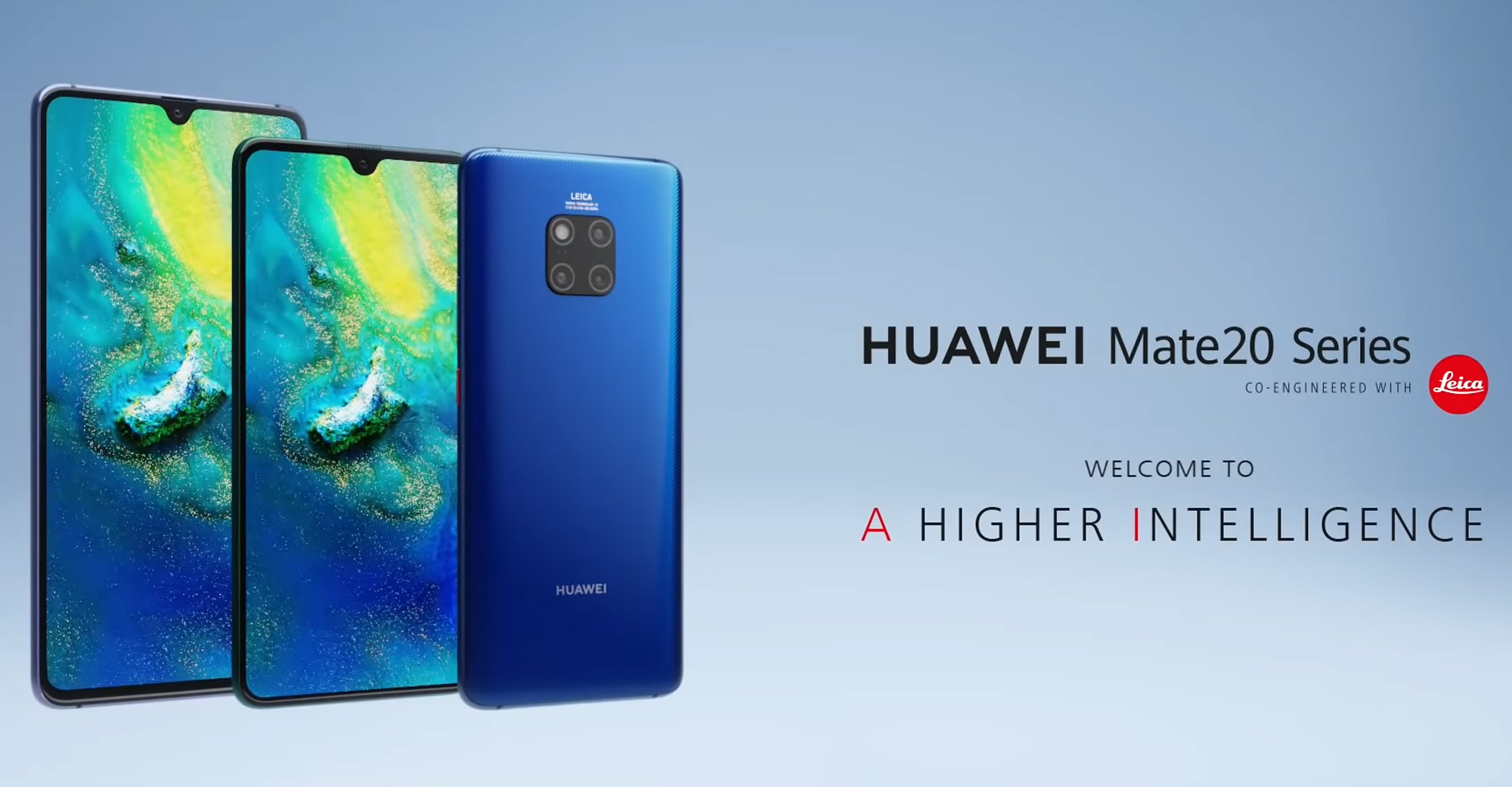 Huawei introduces world's fastest SuperCharge technology in India