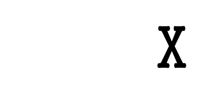 Droid X Blog