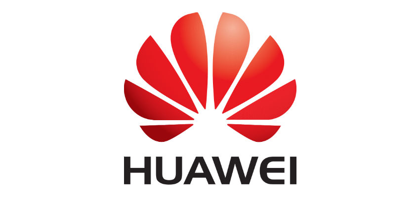 HUAWEI Mate 20 to get world's fastest SuperCharge technology