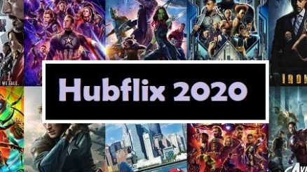 Hubflix 2020