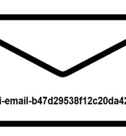 pii-email-b47d29538f12c20da426