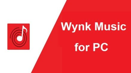 Wynk Music for PC